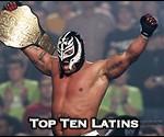 topten-latins02c