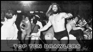 Top Ten Brawlers - wrestlingtopten.com